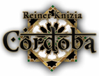 CRDOBA de Reiner Knizia